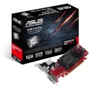 ASUS R5230-SL-1GD3-L Radeon R5 230 1GB GDDR3 videokaart