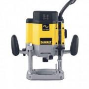 DEWALT Défonceuse DEWALT DW625EK 2000 W (6 - 12 mm)