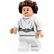 Star Wars Leia hercegnő figura
