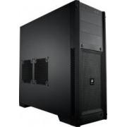 Carcasa Corsair Carbide 300R Black Fara Sursa