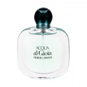 Giorgio Armani Acqua di Gioia eau de parfum 30 ml donna