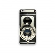 Funda Case Love Cámara B IPhone 6 Plus / 6S Plus