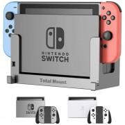 Zidni nosač Nintendo Switch Innovelis TotalMount Mounting Frame