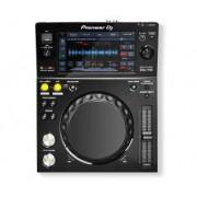 Pioneer DJ XDJ-700 - 167,45 zł miesięcznie