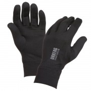 Urberg Thin Outdoor Glove Svart