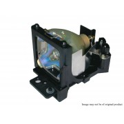 GO Lamps GL121 200W UHP projector lamp