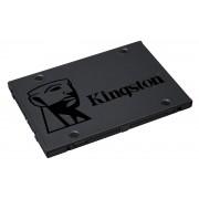 Disco SSD KINGSTON 120Gb SATA3 A400 -500R/320W