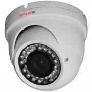 Infrás dome kamera CP PLUS CP-VCG-SD24FL4