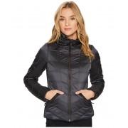 O'Neill Crystaline Hybrid Jacket Black Out
