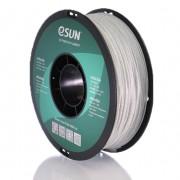 Esun emarble PLA filament 1,75mm NATUR 1kg