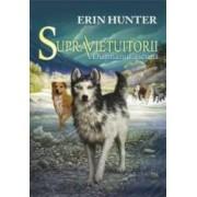Supravietuitorii Vol.2 Dusmanul Ascuns - Erin Hunter