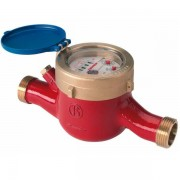 Contor apa calda MTW 25