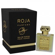 Roja Parfums Danger Eau De Parfum Spray 1.7 oz / 50.27 mL Men's Fragrances 540502
