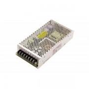 Transformator Sursa Profesionala de tensiune constanta Mean Well RS-25-24 IP20 230V la 24V 1.1A 25W