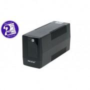 Phasak SAI Phasak Basic Interactive 400VA