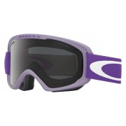 Oakley O2 XM Nordic Pink Purple 35 190mm