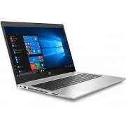 "HP Probook 450 G7 i5-10210U 15.6"" FHD 8GB 256GB W10P keyboard verlichting"