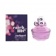 Catch Me 80 ml Edp Spray de Cacharel