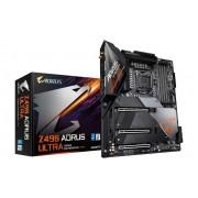 Gigabyte Intel® Z490 Aorus Ultra Chipset for 10th Gen LGA 1200