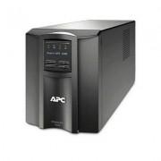 APC SmartUPS 1000 Tower