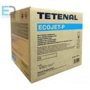 Konica Ecojet - P Papírhívó Kit Tetanal- Konica