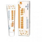> Reoxall 100s Crema 30ml
