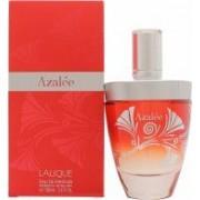 Lalique Azalée Eau de Parfum 100ml Vaporizador