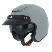 Astone Helmets Sportster Casca Moto Open Face Marime L 58-59 cm