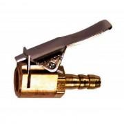 Mufa pistol aer d6mm RD