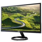 Monitor LED ISP Acer R231, 23 inch, Full HD