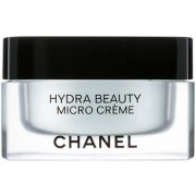 Chanel Hydra Beauty crema hidratante con microperlas 50 g