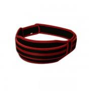 Body Solid Fitness belt