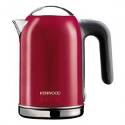 Kenwood Czajnik KENWOOD-AGD SJM031
