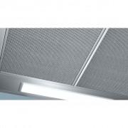 Siemens LU63LCC50 Inbouw Roestvrijstaal 350m³/uur D afzuigkap RVS