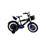 Dečiji Bicikl Sport Division 16″ (Model 707)
