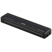 Brother PocketJet Printer PJ-773