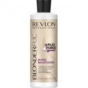 Revlon Professional Cura dei capelli Blonderful Bond Maintainer 250 ml