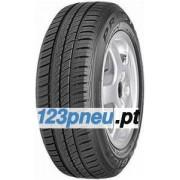 Debica Presto SUV ( 235/60 R16 100H )