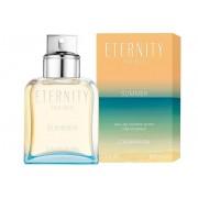 Calvin Klein Eternity For Men Summer 2019pentru bărbați EDT 100 ml
