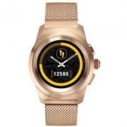 MYKRONOZ Smartwatch ZeTime Elite Petite Złoty