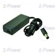 HP Original AC Adapter HP Smart 19V 4.74A 90W (ED495AA)
