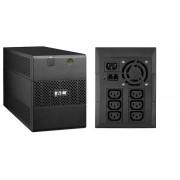 UPS, Eaton 5E 2000i USB, 2000VA, Line-Interactive, 6xIEC (5E2000IUSB)