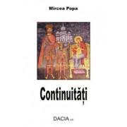 Continuitati/Mircea Popa