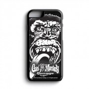 Gas Monkey Garage Phone Cover, Mobile Phone Cover