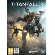 Titanfall 2, за PC