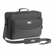 UDG Urbanite Controller FlightBag Medium negro (U7001BL)