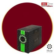 Thera Teabag Peppermint 4gx20buc