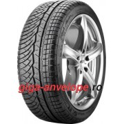 Michelin Pilot Alpin PA4 ( 235/35 R19 91W XL )