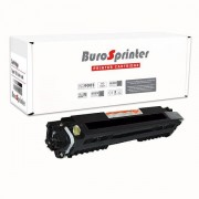 HP 130A (CF350A) toner black 1300 pages (BuroSprinter)