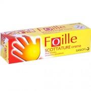 Foille Scottature Crema 29.5 g (006228062)